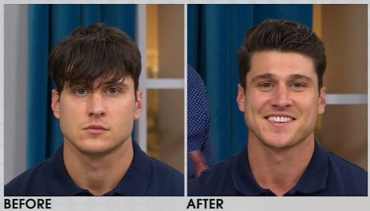 Brush-Dryer-before-after-4