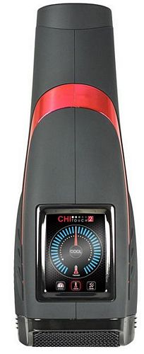 CHI-Touch-2-Top-view