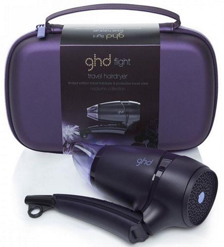 ghd-Nocturne-Flight-Travel-Hairdryer