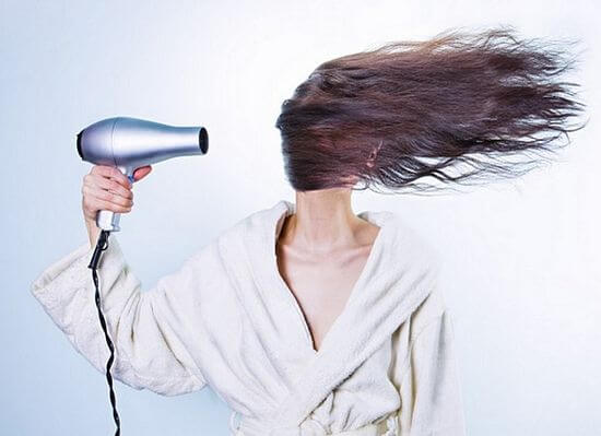 hair-dryer-power