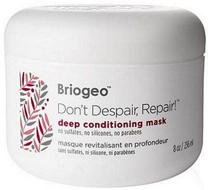 Briogeo-Dont-Despair-Repair