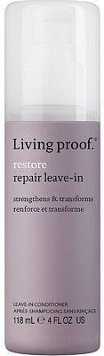 Living-Proof-Restore-leave-in-treatment
