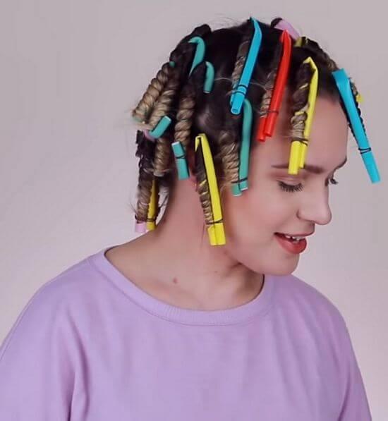 Straw-Curls-tutorial