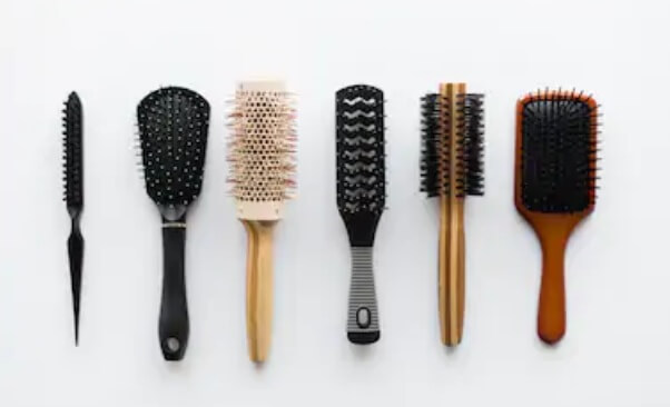 Find-The-Right-Brush