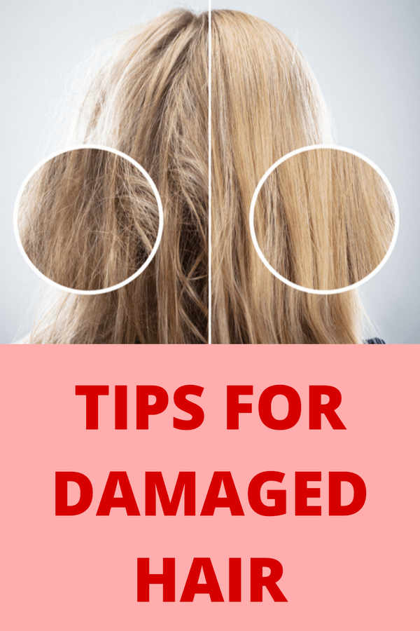 damaged-hair-treatment