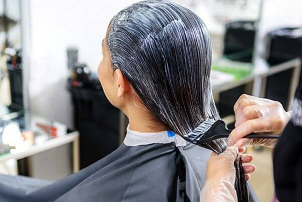 Gradual-Hair-Dyes
