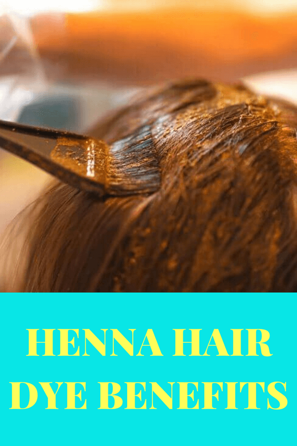 henna-hair-color-benefits