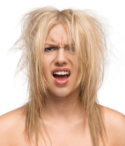 bad-hair-habits