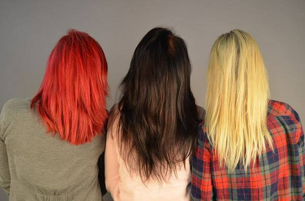 how-to-find-best-hair-color-for-your-skin-tone