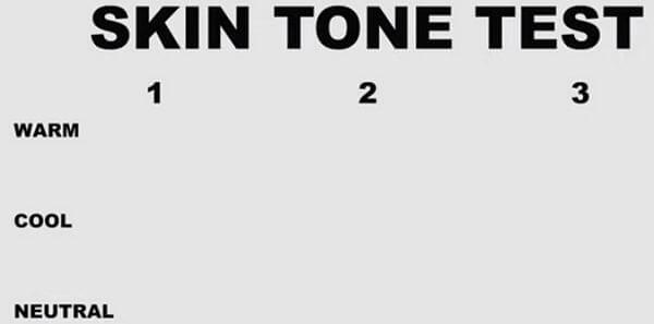 skin-tone-test