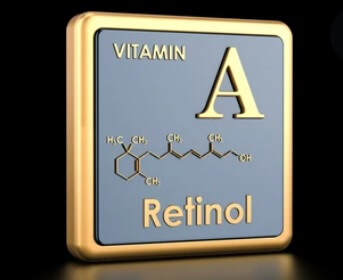 can-retinol-make-your-hair-fall-out